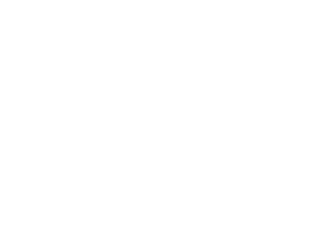 Logo Seraphicum Footer